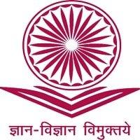 UGC Recruitment 2021