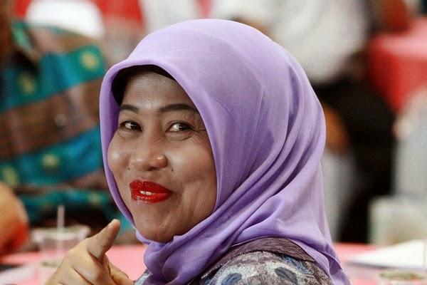 Nasdem Pariaman Buka Pendaftaran Calon Walikota di Hari Kartini