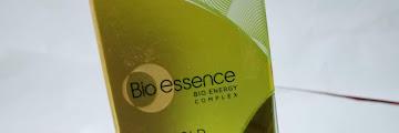 Manfaat Bio Essence 24k Bio Gold Water Skincare Review