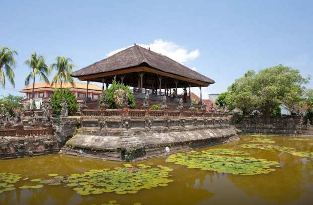 Must-Visit Attractions in Bali (Indonesia), bali tour, paket tour bali, tour bali, bali tour package, bali sun tours, bali tour guide, paket tour bali, bali tour service, tour and travel bali, tour ke bali