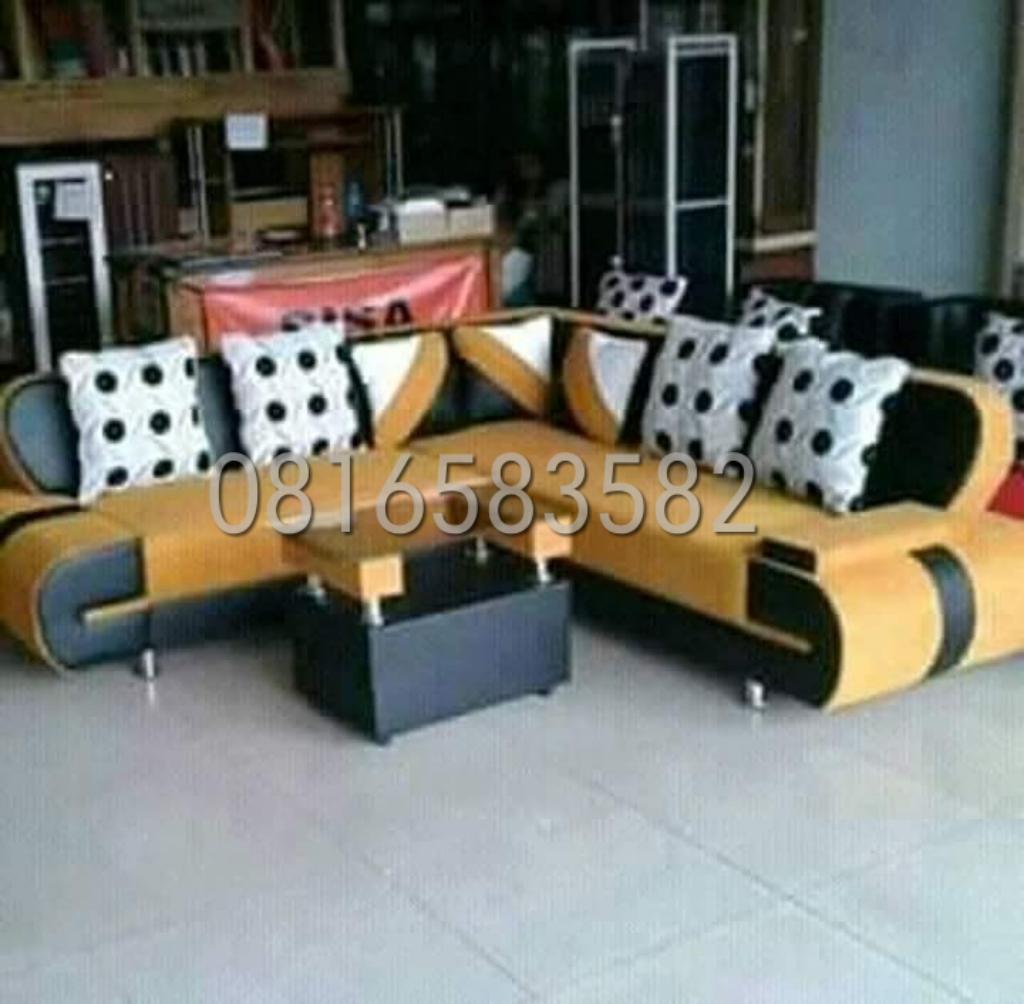 Harga Kursi Sofa Ruang Tamu Minimalis Murah Di Purwokerto