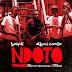 New Audio|Bahati Ft Mbogi Genje-Ndoto|Download Mp3