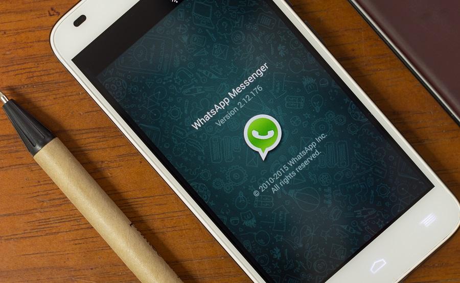 sound of text whatsapp malaysia