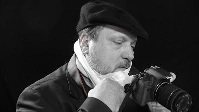 Mario Fattorello