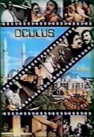 oculus 1972 full movie