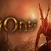 طريقة تحميل لعبة Agony - Demo