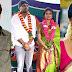 காமெடி நடிகர் சதீஷ் உடன் காதல்! டுவிட்டடால் சிக்கிய  கீர்த்தி சுரேஷ்!!