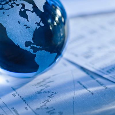 Puntos clave del complemento de comercio exterior