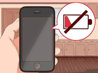 How to know if your phone is being not tapped