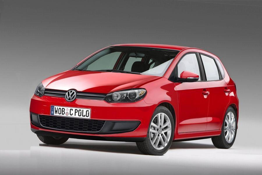 volkswagen polo stylish cars stylish hot cars. Black Bedroom Furniture Sets. Home Design Ideas
