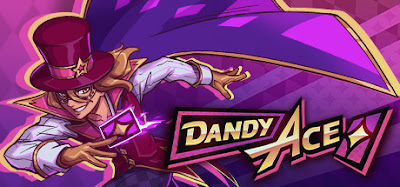 How to play Dandy Ace with a VPN
