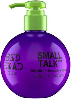 onde-comprar-bed-head-tigi-importado-dos-eua-no-brasil