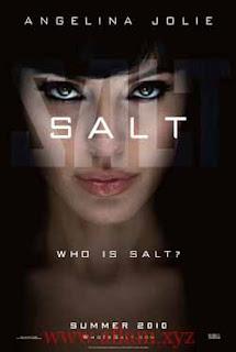 مشاهدة فيلم Salt 2010 مترجم