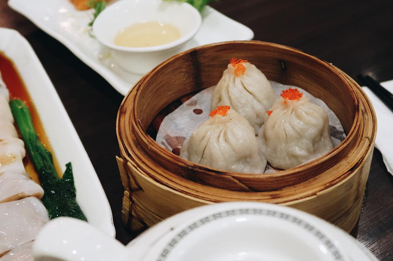 London Chinatown: Best Restaurants & Shops Orient London