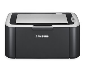 quick printer impress character of profesional ensure advanced without having to await for long Samsung Printer ML-1661 Driver Downloads