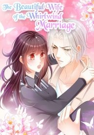 Manga The Beautiful Wife of the Whirlwind Marriage Bahasa Indonesia