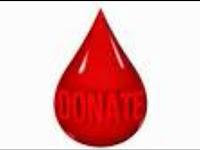 5 Manfaat Donor Darah Pada Tubuh