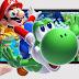 Nintendo mise tout sur les jeux pour smartphone