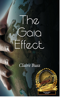 The Gaia Effect