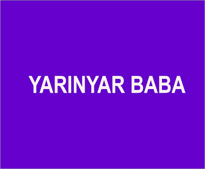YARINYAR BABA COMPLETE (love story in hausa)