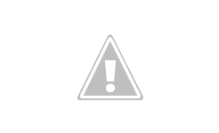 Jalan-jalan ke Bali, Suatu Saat