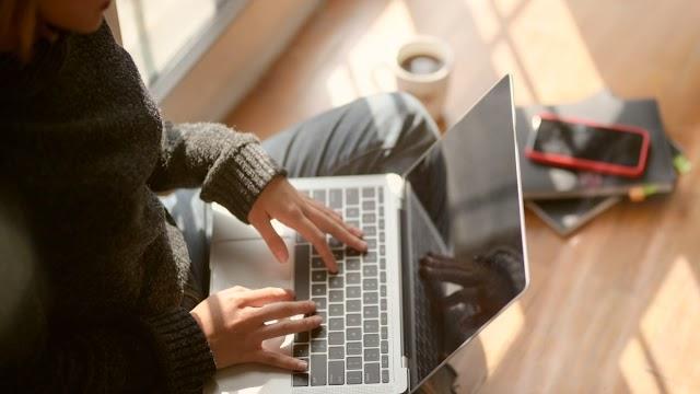Dijital Pazarlamanın Faydaları Nelerdir?