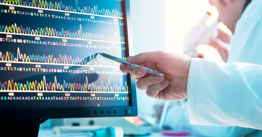Next Generation Sequencing Market Research Report, Competitive Landscape Analysis