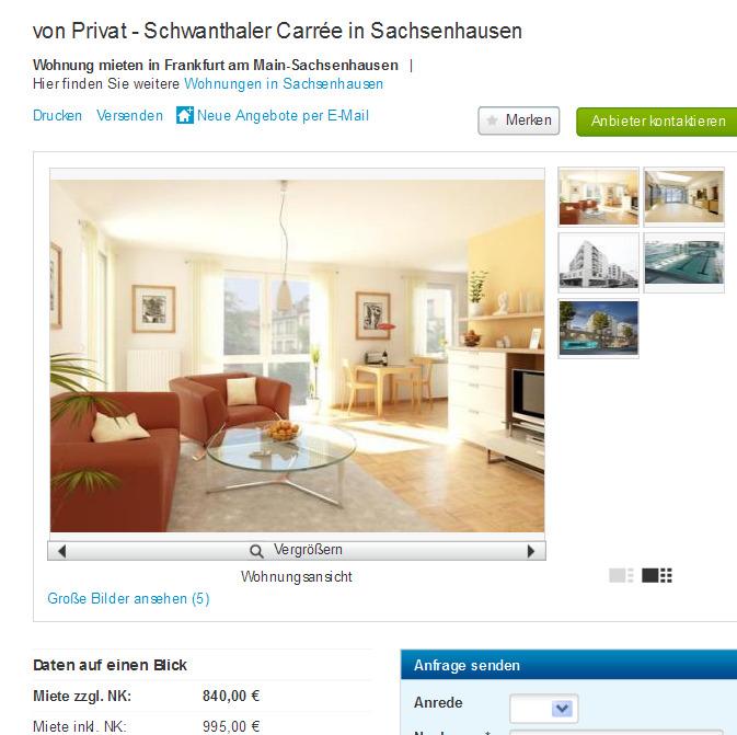 alias pauline vargas vargas wohnung pvarg20 hotmail. Black Bedroom Furniture Sets. Home Design Ideas
