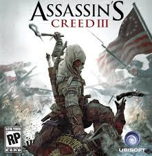 شركة ubisoft تفاجا الجميع وتمنح لعبة Assassin's Creed 3 المشهورة للتحميل مجانا للحواسيب.
