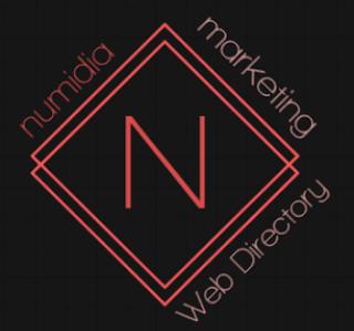 numidia marketing