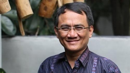 Andi Arief: 93 Persen Pemilih Demokrat Tolak Jabatan Presiden Lebih 2 Periode