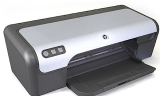 Download hp deskjet 2546 printer; HP Deskjet D2545 Printer Software and Printer Driver for Your Product HP Deskjet D2545 Printer.