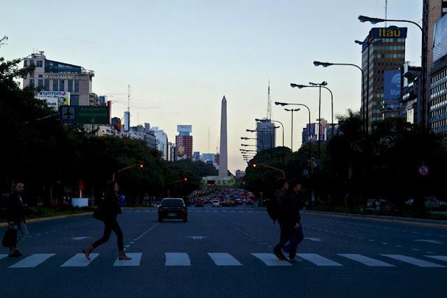 Fotos.Paisaje urbano