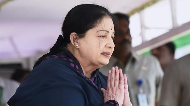 Put an end to rumours on CM Jayalalithaa's health: Karunanidhi