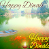 Diwali Festival Greeting Card Images 2019 G