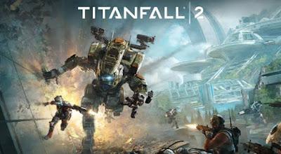Download TITANFALL