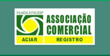Diretores da ACIAR vão pedir ao governo revisão do decreto  que coloca a região de Registro-SP como área de risco