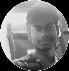 nititsh chaudhry writer, blogger