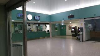 estacion-gijon