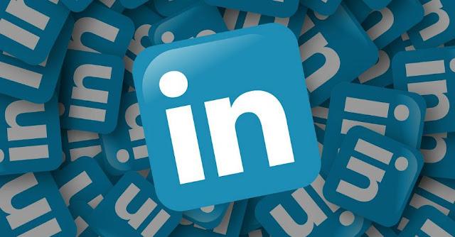 Linkedin iFormazione Web