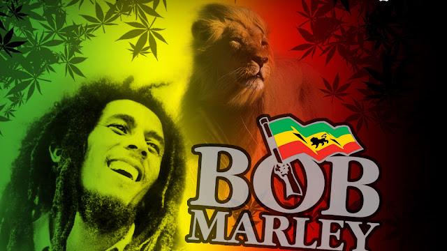 Bob Marley Pictures : Bob Marley Photo Gallery