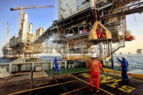 Petroleum Drilling :  Planning And Problem Solving