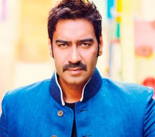 Ajay Devgan Wiki, Age, Biography, Height, Weight, Family, Wife, Children