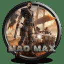 تحميل لعبة Mad Max Road Warrior لاجهزة الويندوز