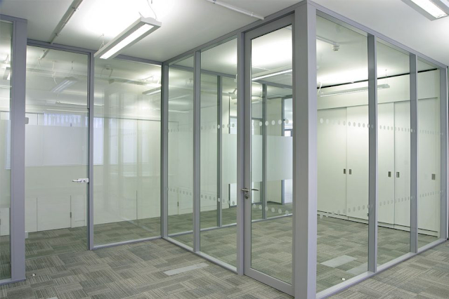 Allsteel demountable walls, Teknion demountable walls, Demountable walls cost, Office cabin glass partition, Half   partitions office, Modular partition for office, Used free standing office partitions, Modular partition price,   Demountable glazed partitions, Office partition screens second hand, Modular glass partition, Modular partition,   Demountable architectural walls, Office with partition, Creative office partitions, Aluminum glass office partitions,   Open office partitions, Interior office partitions, Modular office partition walls, Conference room partition walls,   Modular office partition, Frameless glass office partitions