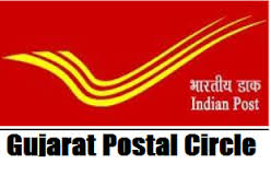 Gujarat Postal Circle Recruitment 2017,Gramin Dak Sevaks,1912 posts  @ ssc.nic.in,gov.job,sarkari naukari,sarkari bharti