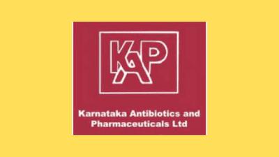 KAPL Recruitment 2021 For 25 PSR AM RSM Posts @ kaplindia.com