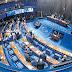 Senado volta a analisar texto da Previdência; Planalto libera verbas