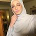 """Natasha Sudah Mohon Maaf, Dia Tidak Berniat Untuk Menganiayai HIdup Saya"" - Fathia Latiff"