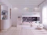 Xu hướng Thiết kế nội thất cho chung cư đẹp